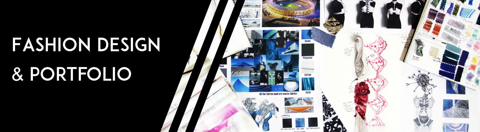 Fashion-Design-and-Portfolio—academy-of-design-aod