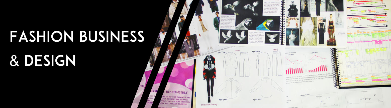 Fashion-business-and-deesign—academy-of-design