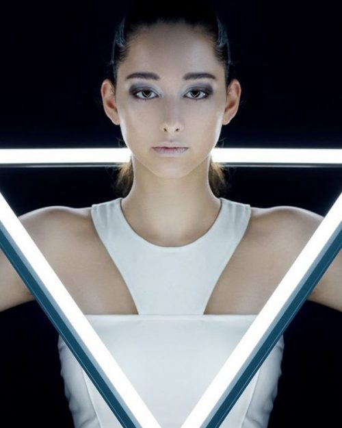 academy of design Fashion Image Design and Styling