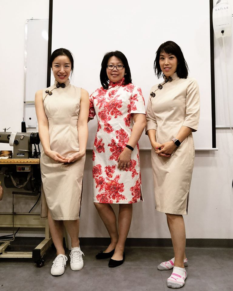Academy Of Design Hk Workshop Short Courses