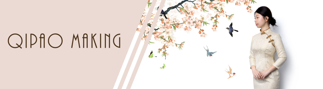 academy-of-design-Qipao-Making