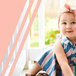 Kidswear Making (Dress & skirt)